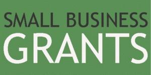 QT Business Solutions