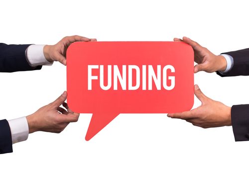 Alternative Funding for Small Business