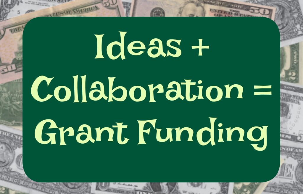 Grant Funding Sources for Nonprofits