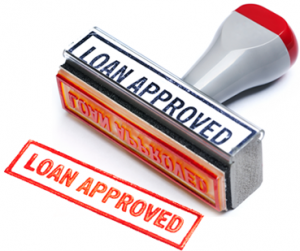 Bad Credit Loan for Small Business