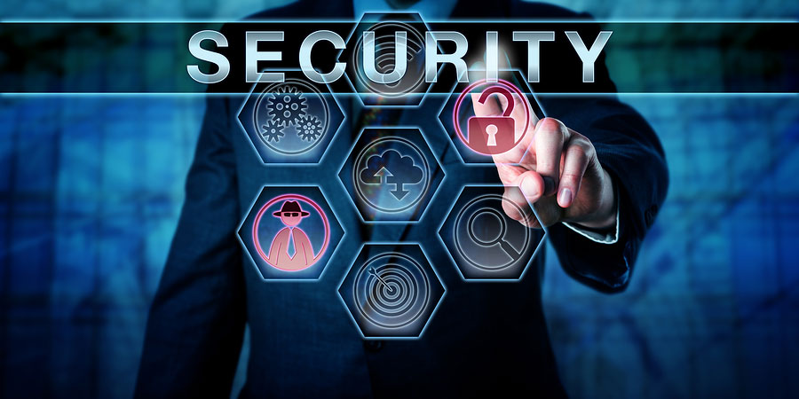 How Much Does It Cost to Start a Security Company