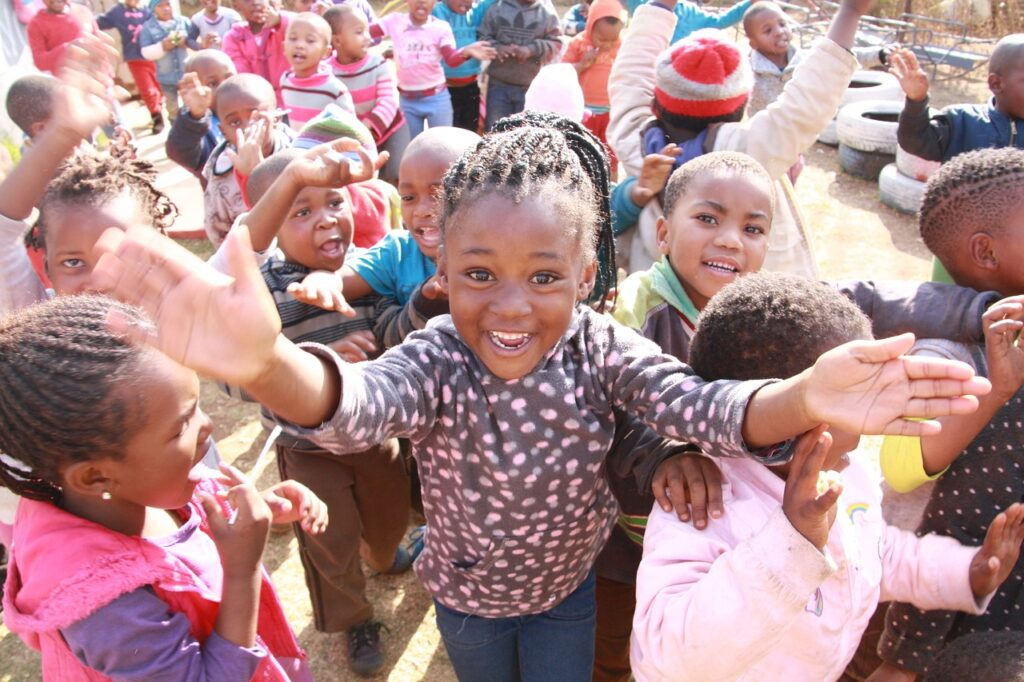 How Much Does It Cost to Start a Daycare Center